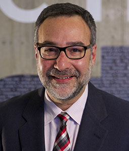 Alan Salzenstein