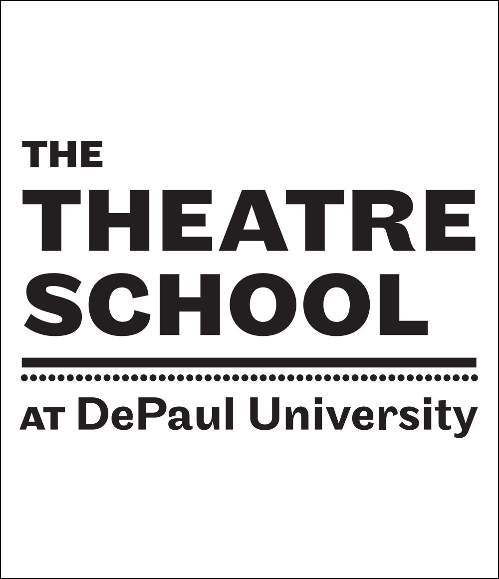 Production History | On Stage | The Theatre School | DePaul